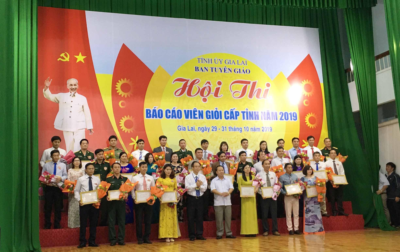 Ảnh: Hoàng Thanh Hương